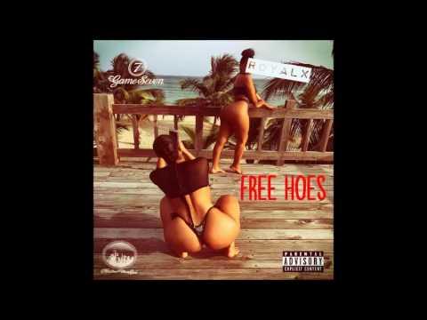 Free hoes com