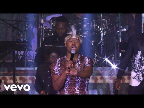 Joyous Celebration - Bazovuma (Live)