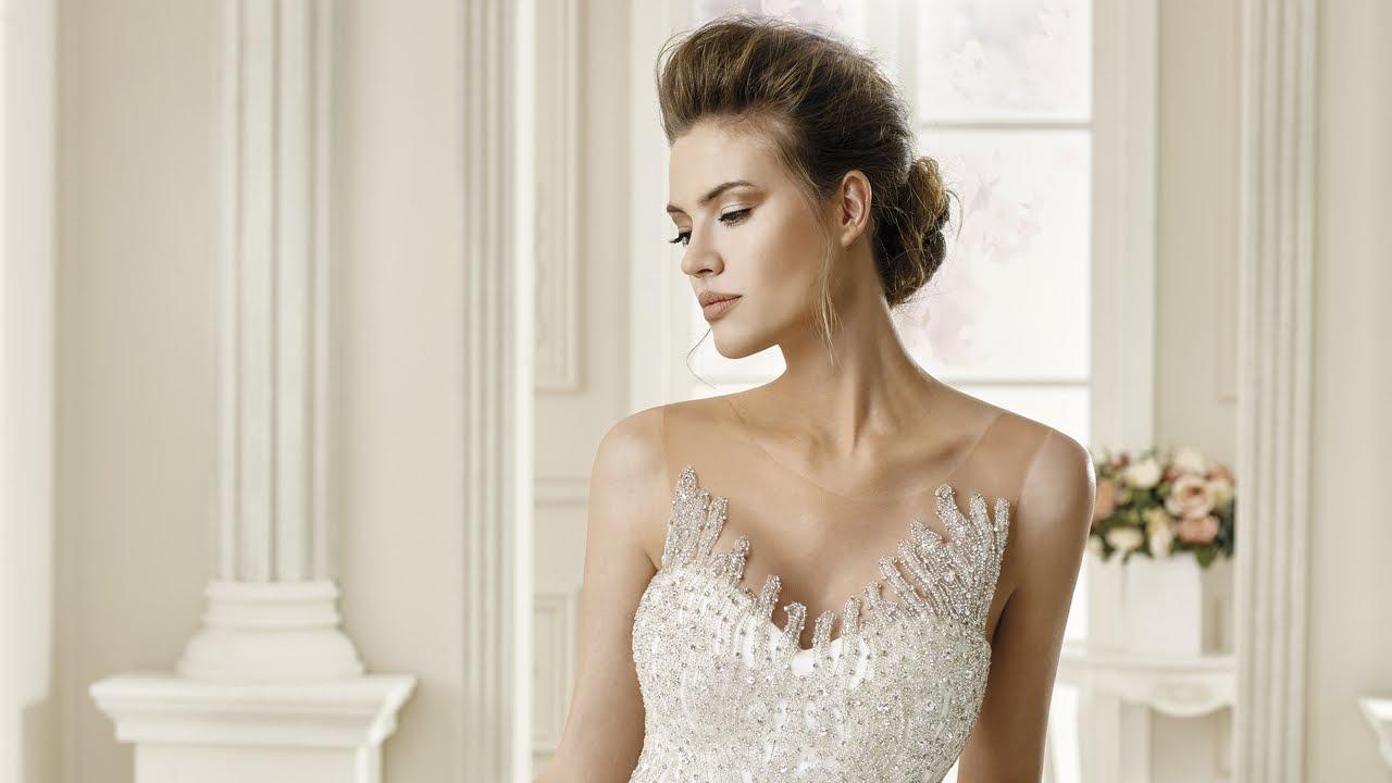 wedding dresses wholesale turkey