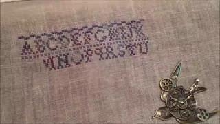 Download Video Flosstube Episode 28: La Cosa Nostra Part 1 MP3 3GP MP4