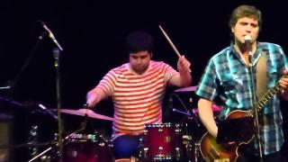 Nube 9 en vivo - Tributo a The Beatles - Penny Lane