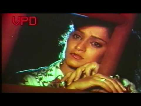 Dahi Disha Andhar Zala | Zapatlelya Betawar Songs  | Superhit Marathi Film Songs