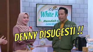 Download lagu Akhirnya Denny Cagur KENA SUGESTI Ferdian | OPERA VAN JAVA (31/08/20) Part 3