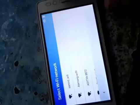 Leagoo Z5 Z3 Z1 M5 M5 Plus Google Account Lock Frp Bypass Without Pc
