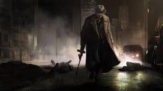 تحميل لعبة the godfather اقوى لعبة حرب عصابات برابط مباشر