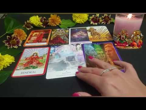 🔮WHY DID THEY FALL IN LOVE WITH YOU❤? PICK A CARD tarot reading(Timeless)