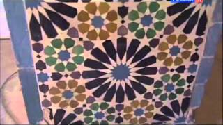 Истории замков и королей Альгамбра ls)(, 2013-05-09T16:08:31.000Z)