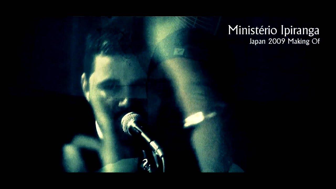 musica ultima chance ministerio ipiranga gratis
