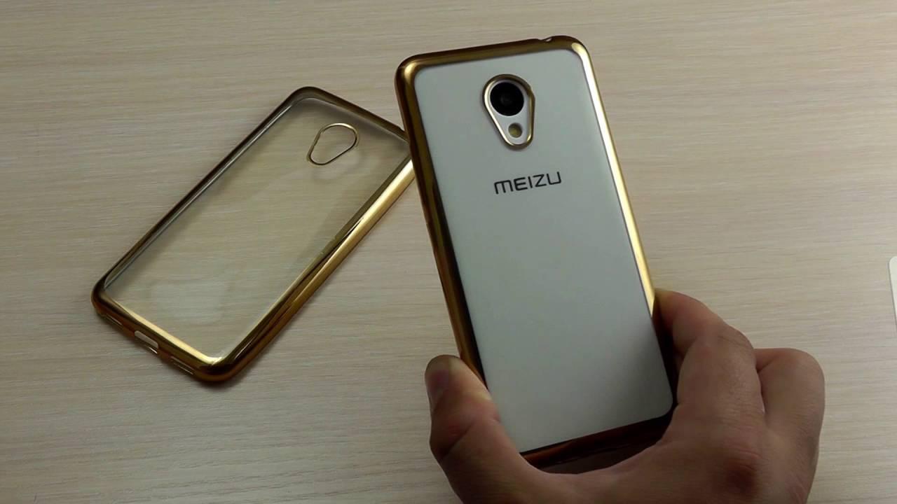Price. Ua ➤ мы поможем вам выбрать meizu m2 mini 16gb по лучшим ценам в харькове ✓ сравнение и поиск цен в интернет-магазинах харькова.