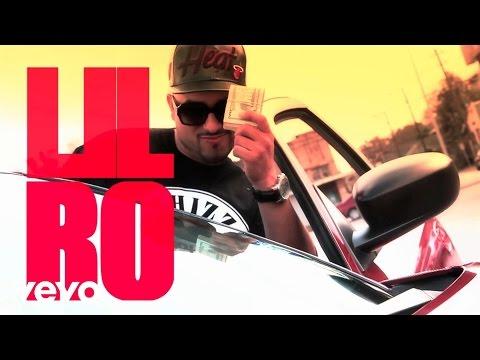 Lil Ro Ft. Dorrough & Chalie Boy - Get Money On Em [Unsigned Artist]