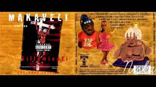 2Pac - Toss It Up (HQ)