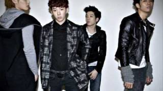 2AM No.1 [HQ audio]