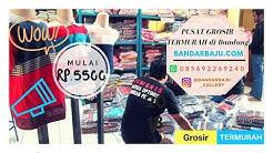 WOOOW!!!! MULAI Rp.5500 GROSIR BAJU TERMURAH DI BANDUNG - 085692269240