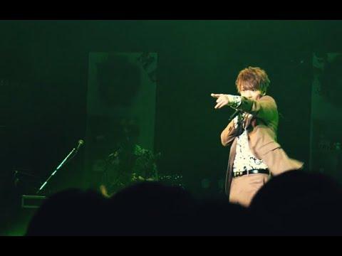 「ヴィクター」Live full ver. めいちゃん