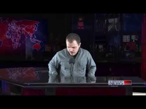 recentr-tv-(18.09.14)-unabhängigkeit-in-europa