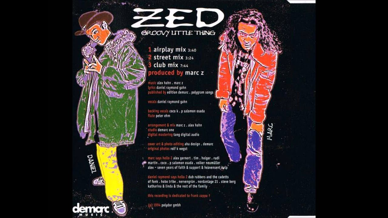zed-groovy-little-thing-repatolobou