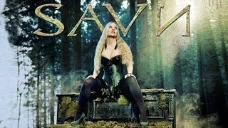 SAVN - I Am Free