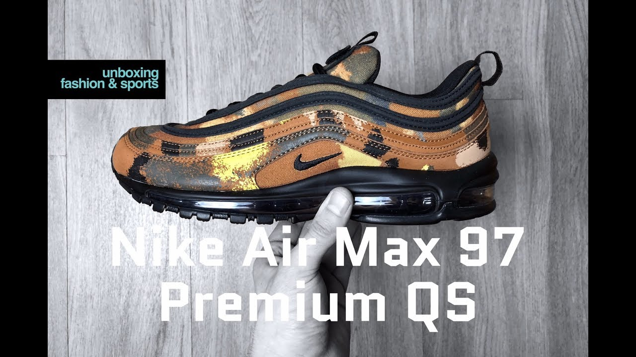 clearance nike air max 97 italy buy 0c6b1 cdccd