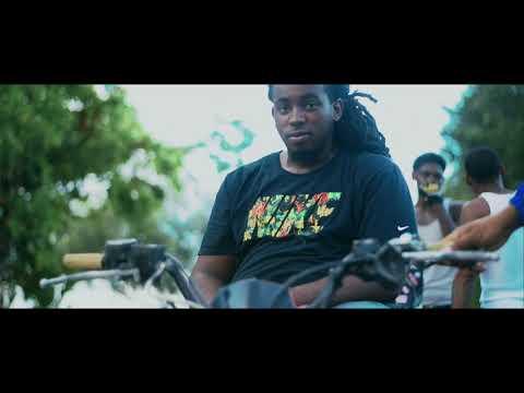 DJ DMAYE No Juice (Official Video)