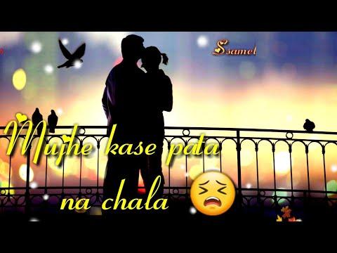 romantic-ringtones-|-new-hindi-music-ringtone-2019-#punjabi#ringtones-|-love-ringtones-,-ringtones