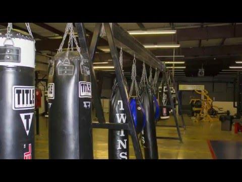 Memphis Judo  Jiu Jitsu - REVIEWS - Memphis, TN Sports Instruction · Martial Arts