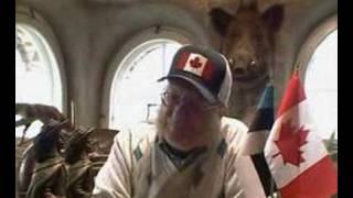 Rikas Kanada onu! (Antiik)(Antiigikogu., 2006-11-27T10:45:47.000Z)