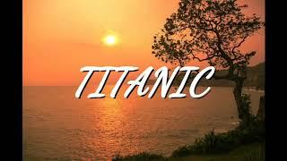 Download Instrumen Titanic
