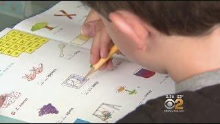 Parents Weigh In On Homework Debate