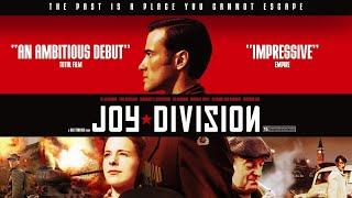 Joy Division (trailer)