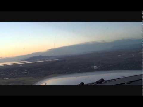 Bret's Private Pilot Lesson #2 KU42 Jeff Breinholdt Leading Edge