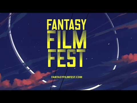 Fantasy Filmfest Trailer 2019