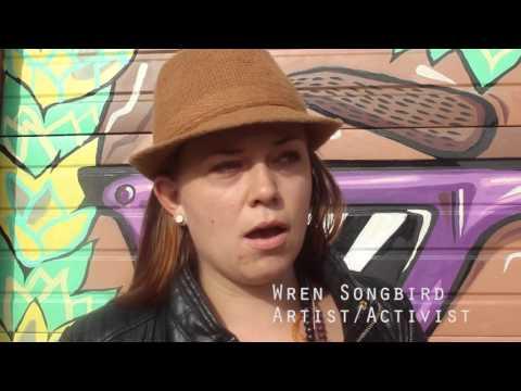 Project K.O.A: Keep Oakland Alive