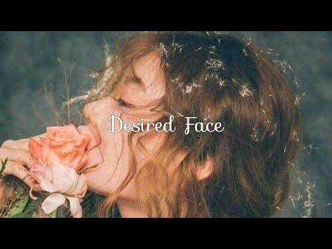 Desired Face In ONE DAY