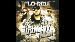 Download LOW-FLORIDA MP3 song and Music Video