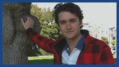 The Silk Road: who was the real Dread Pirate Roberts?   Guardian Docs