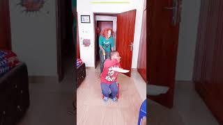 Chucky Scary ghost Prank Try not to laugh ? vs Wigofellas Pranks Best TikTok Junya1gou funny video
