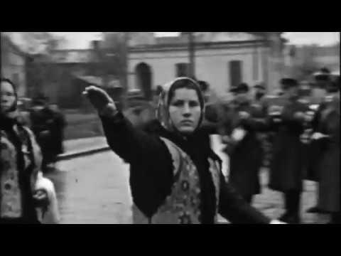 Зверства украинских...