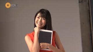 X21のメンバーであり、第13回国民的美少女コンテストグランプリの 小澤...