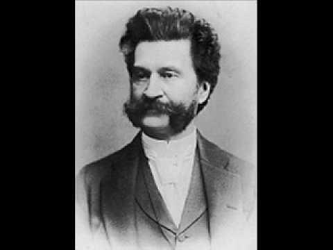 Kaiser-Walzer - Johann Strauss