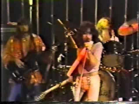Bad Company Rock Steady 1974