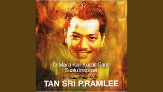Cover images Malam Bulan Di Pagar Bintang