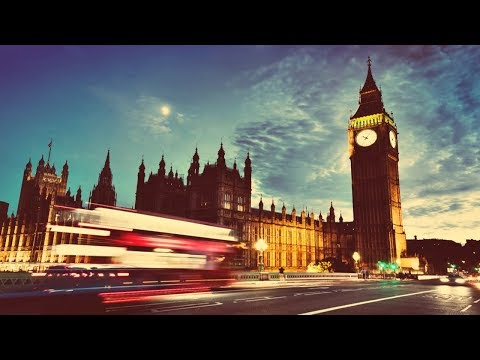 how-to-find-cheap-flights-to-london-uk-united-kingdom-|-europe-england-cheap-flight-tickets