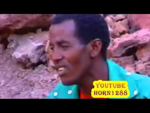Ethiopian music new.mp4