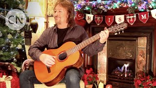 Chris Norman - Panis Angelicus