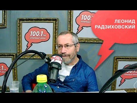 Спец-проект Дарьи Гордеевой,