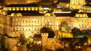 "Buda Castle, Excerpt from the book, ""The Siege of Budapest"""