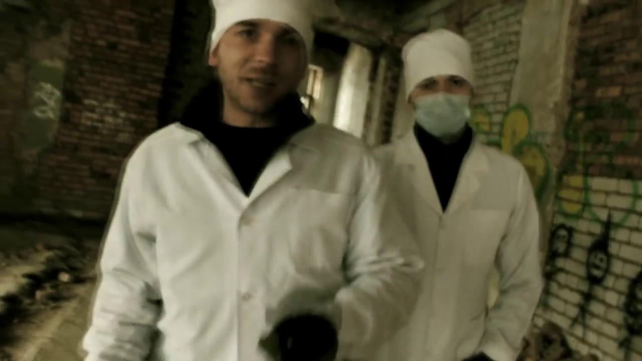 K.r.a.ft.czar медицина hoolbeatz remix скачать лечим абструктивный бронхит народная медицина