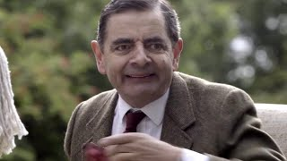 Gambar cover How Bean Spent His Anniversary | Funny Compilation | Mr Bean Official