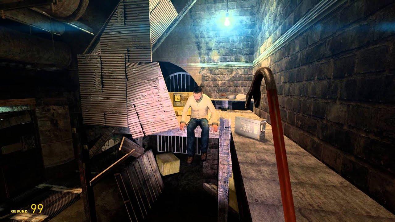Шишкин лес (2009) смотреть онлайн или скачать мультфильм через.