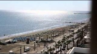 CHYPRE SOLEIL ET MER avec Fram et l'Office de Tourisme de Chypre